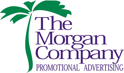 The Morgan Company